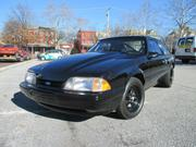 Ford 1988 Ford Mustang LX